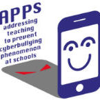 APPs Project